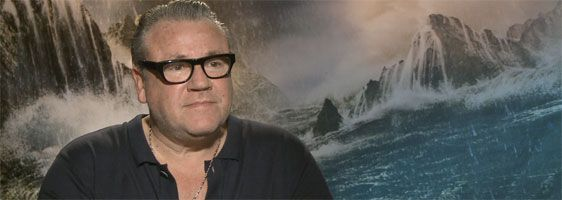 ray-winstone-noah-interview