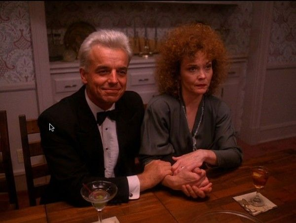 ray-wise-grace-zabriskie-twin-peaks