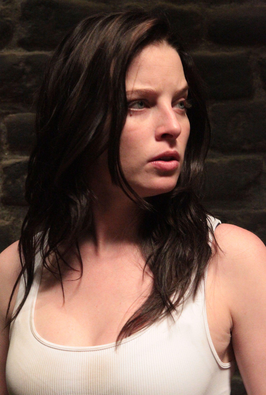 nichols actress Rachel