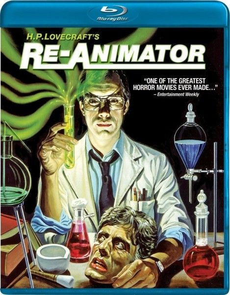 re-animator-blu-ray