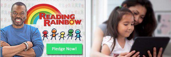 reading-rainbow-kickstarter