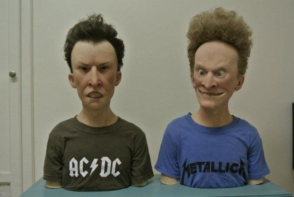 real-life-beavis-and-butt-head-image-2