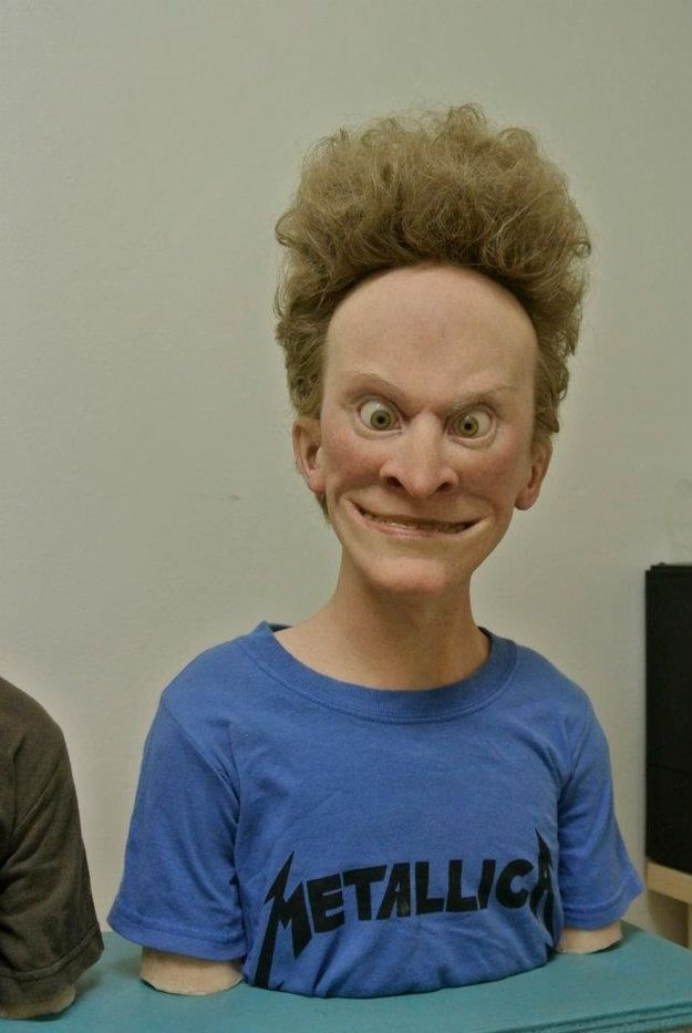 Real life beavis and butt head images collider real life beavis and butt head image 5 voltagebd Gallery