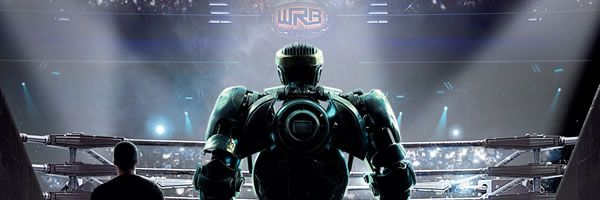 real-steel-international-poster-slice-01