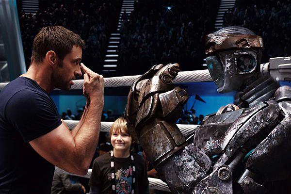 real-steel-2-shawn-levy