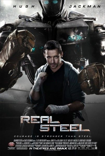 real-steel-movie-poster-01-large