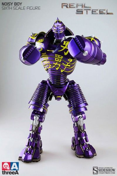 real-steel-noisy-boy-sideshow-collectible-10