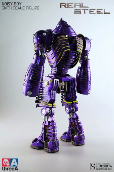 real-steel-noisy-boy-sideshow-collectible-3