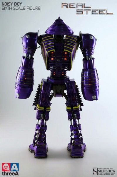 real-steel-noisy-boy-sideshow-collectible-4