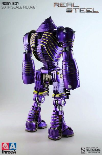 real-steel-noisy-boy-sideshow-collectible-5