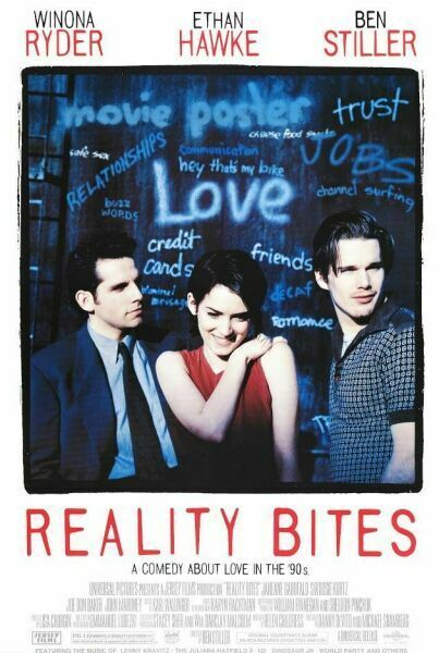 reality-bites-poster
