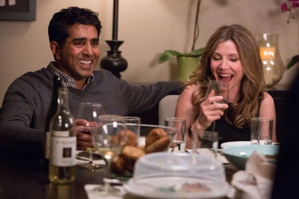 really-jay-chandrasekhar-sarah-chalke
