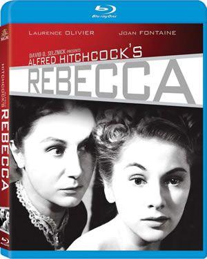 rebecca-blu-ray-cover