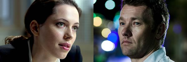 rebecca-hall-joel-edgerton-movie