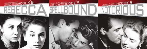 rebecca-spellbound-notorious-blu-ray-slice