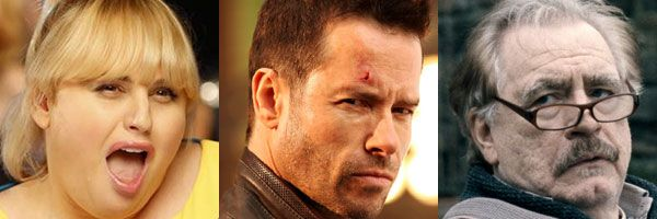 rebel-wilson-guy-pearce-brian-cox-slice