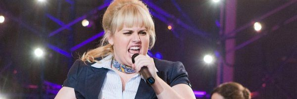 pitch-perfect-3-in-the-works-rebel-wilson-to-return