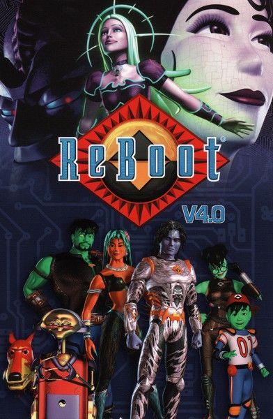 reboot-animated-series