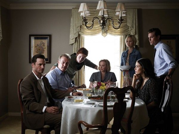 rectify-cast