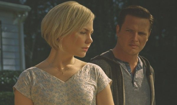 rectify season 2 adelaide clemens aden young