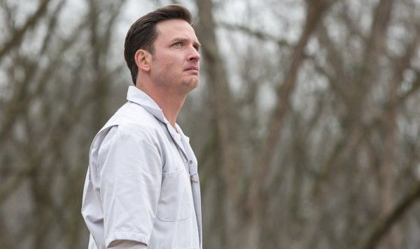 rectify season 2 aden young