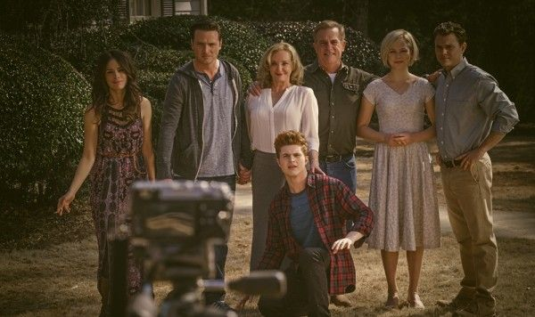 rectify season 2 cast