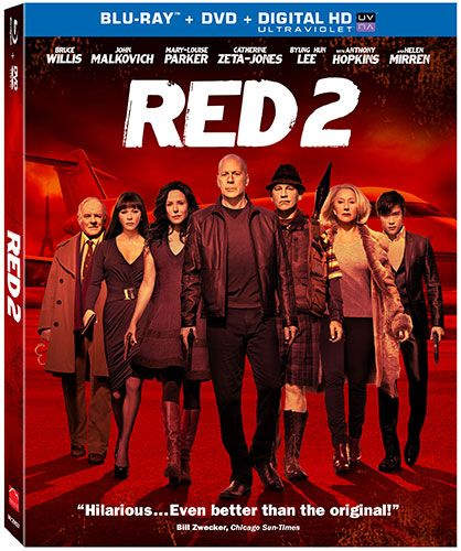 red-2-blu-ray-cover