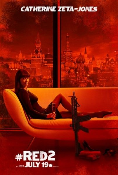 red-2-poster-catherine-zeta-jones