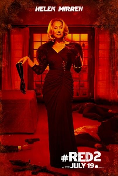 red-2-poster-helen-mirren