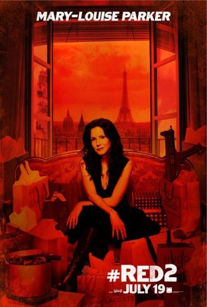 red-2-poster-mary-louise-parker