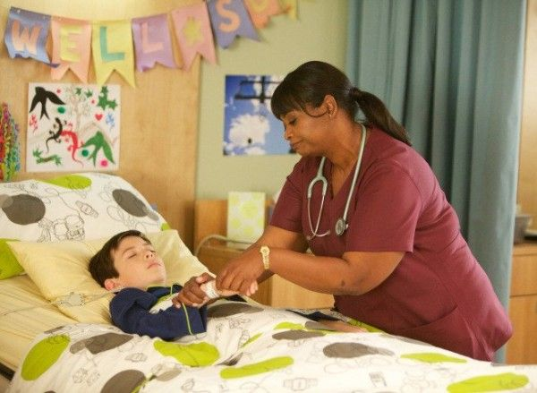 red-band-society-octavia-spencer