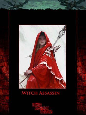 red-brick-road-witch-assassin-rob-prior