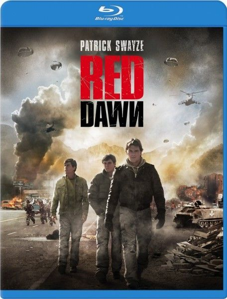 red-dawn-blu-ray