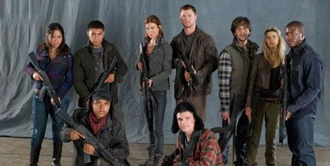 red-dawn-remake-cast-image-01