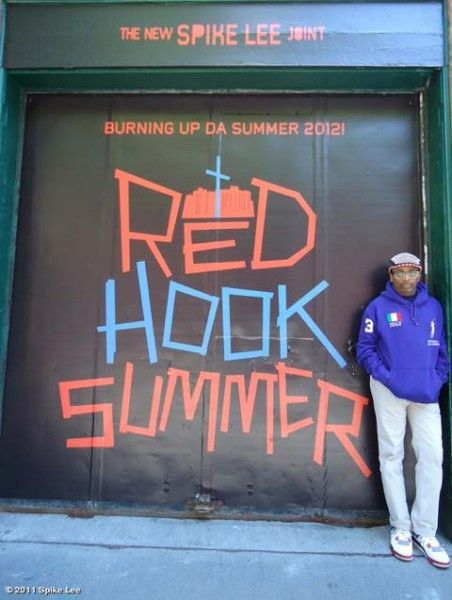 red-hook-summer-poster-promo-spike-lee