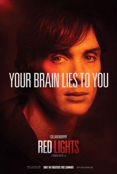 red-lights-cillian-murphy