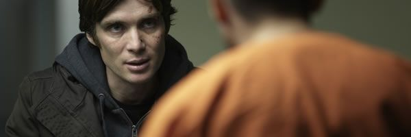 red-lights-cillian-murphy-interview-slice