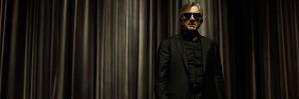 red-lights-movie-image-robert-de-niro-slice-01