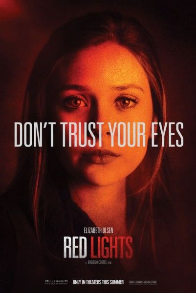 red-lights-movie-poster-elizabeth-olsen