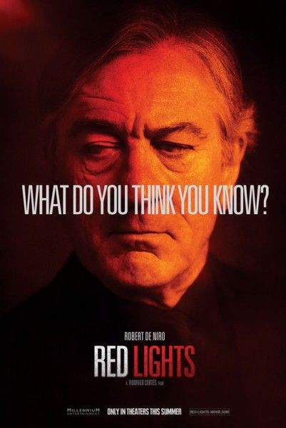 red-lights-movie-poster-robert-de-niro