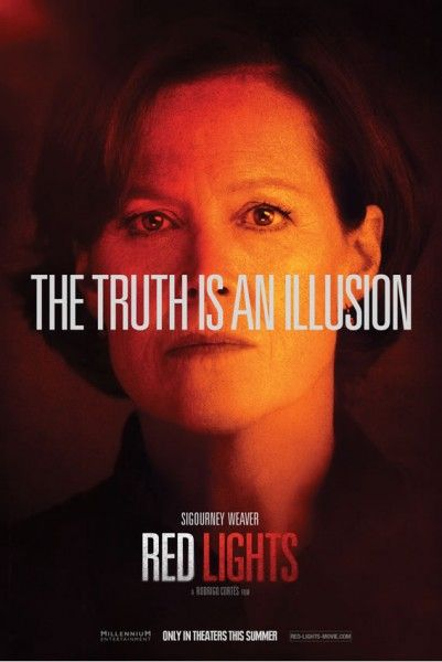 red-lights-movie-poster-sigourney-weaver