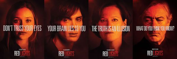 red-lights-movie-posters-slice