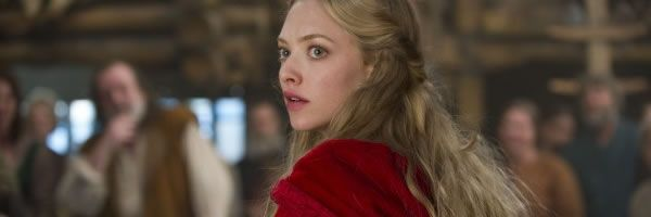 amanda-seyfried-ted-2-sequel