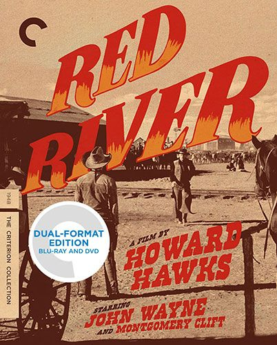 red-river-criterion-blu-ray-cover