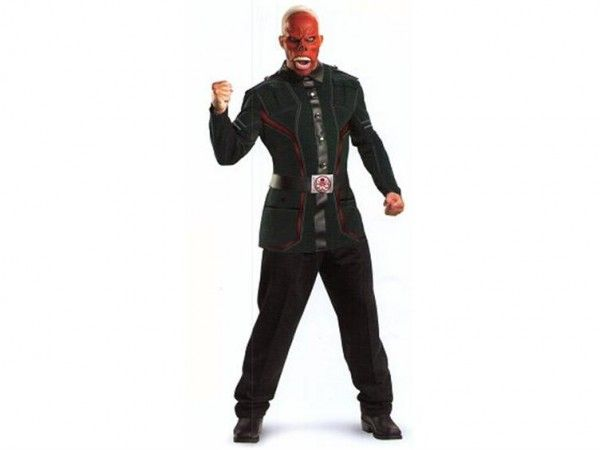 red-skull-costume-image