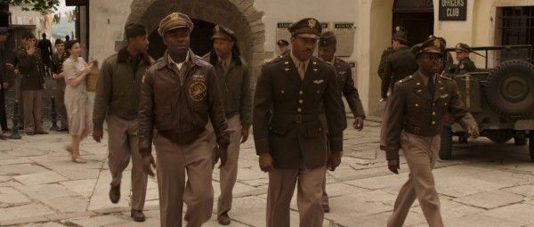 red-tails-movie-image-david-oyelowo-nate-parker-01