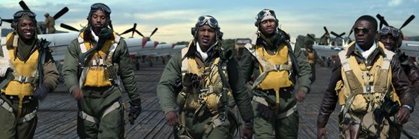 red-tails-movie-image-slice-hi-res-01
