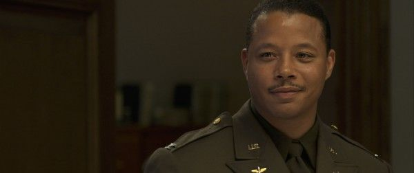 red-tails-movie-image-terrence-howard-01