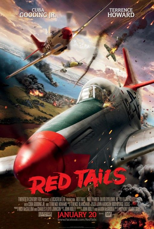 red-tails-movie-poster-01