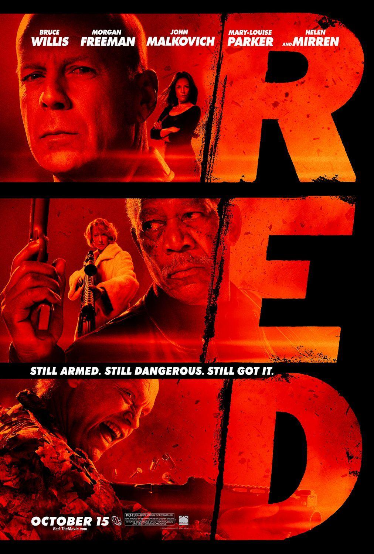 http://cdn.collider.com/wp-content/uploads/red_movie_poster_final_01.jpg